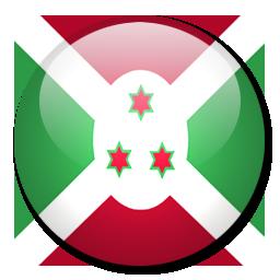 Jubilee Burundi