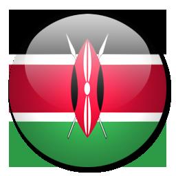 Jubilee Tanzania